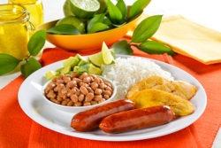 Rica Fríjoles Balncos con Chorizo-07
